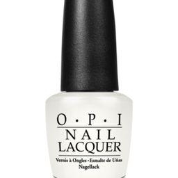 Opi Nail Lacquer, Funny Bunny   Macys (US)