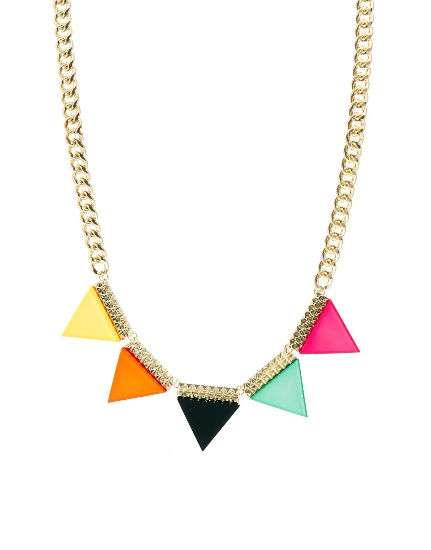 colourful-chunky-necklaces