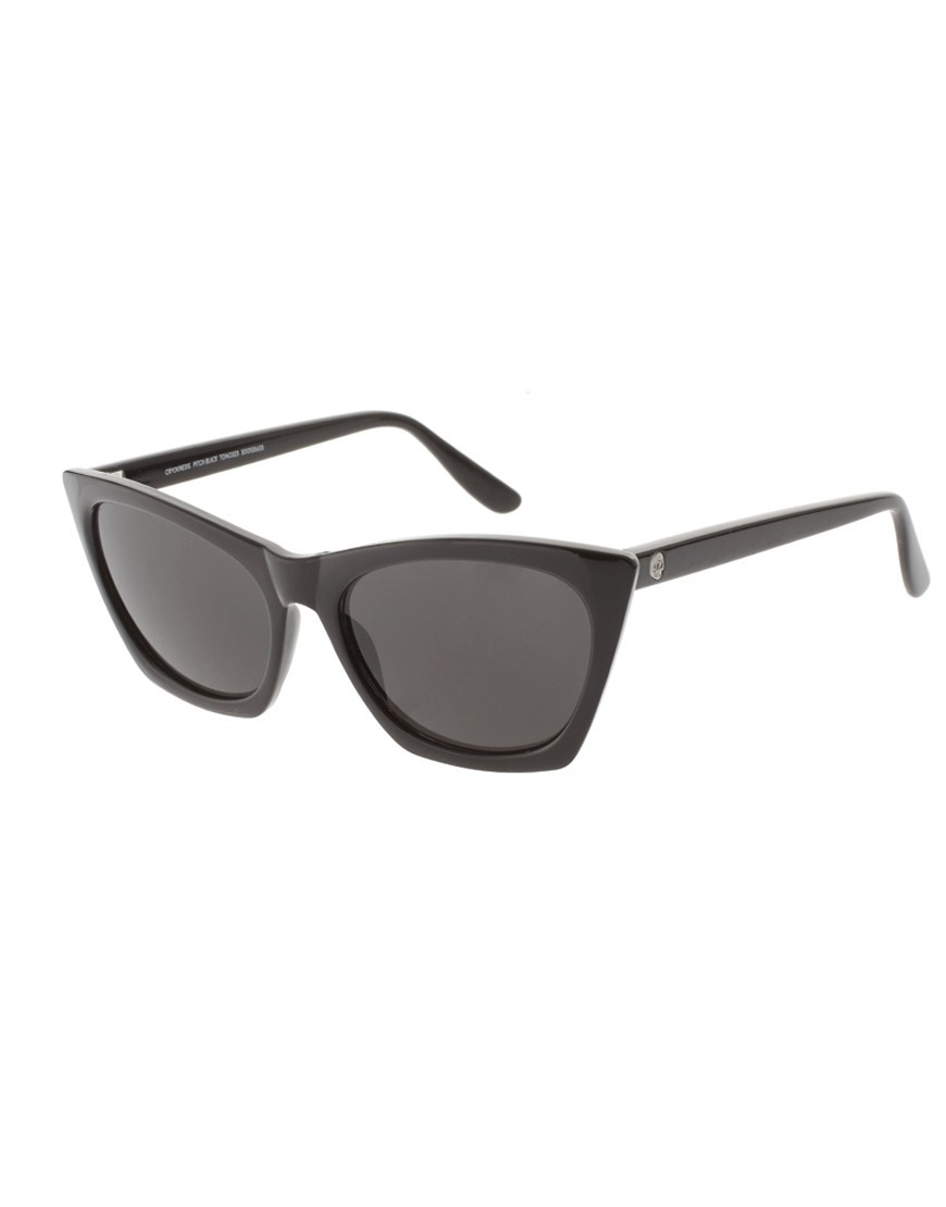 Cheap Monday Cryokine Sunglasses