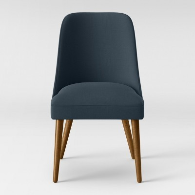 86ec1bb982e Geller Dining Chair - Project 62™