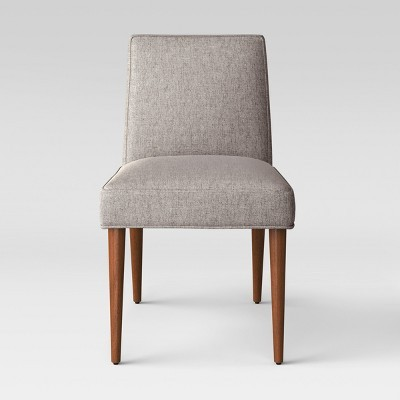 4739f0ea9f3 Dinsmoor Dining Chair - Project 62™