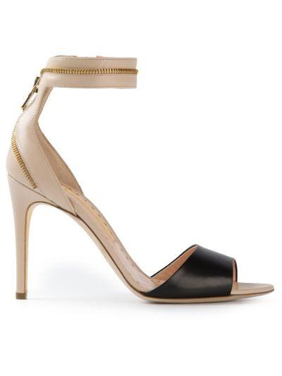 'Nion' sandals