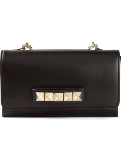 medium 'Va Va Voom' shoulder bag