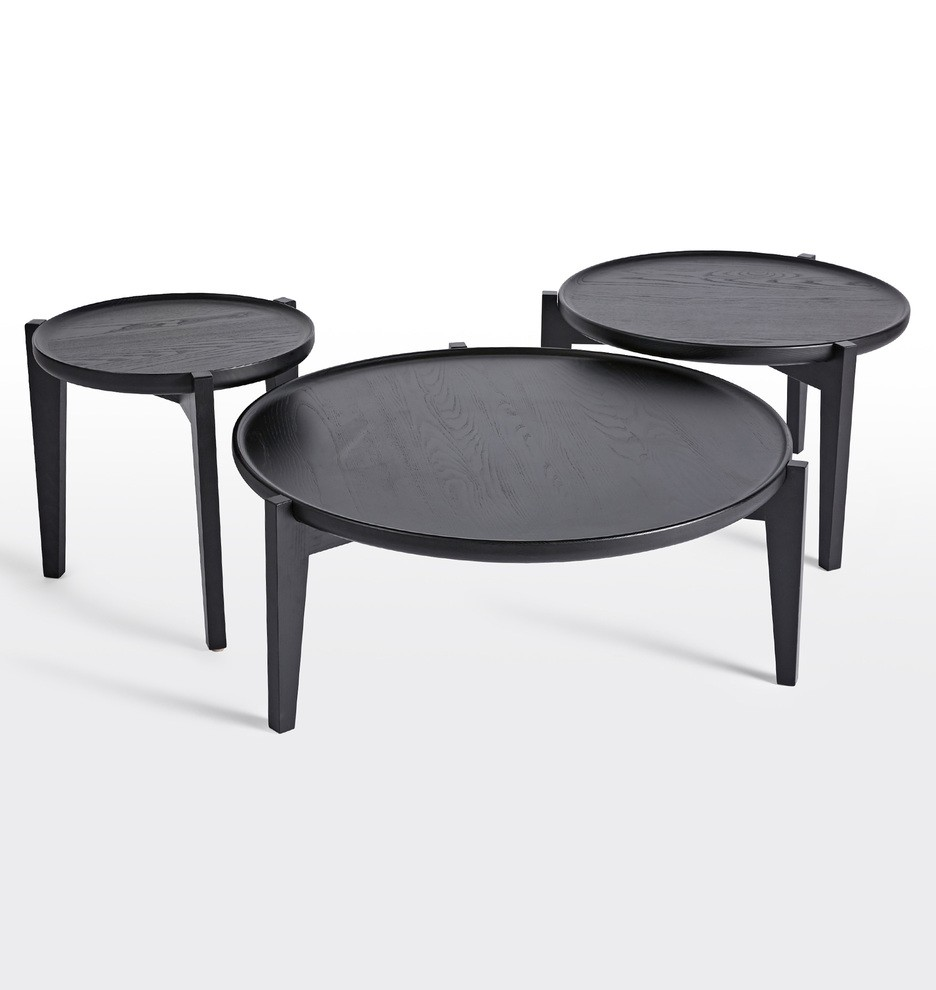 e186d387b2b Coffee   Accent Tables - Emily Henderson