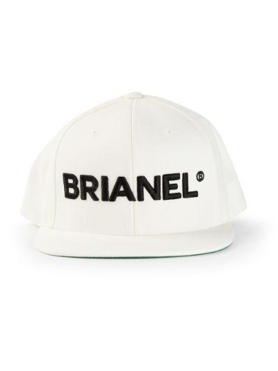 'Brianel' baseball cap