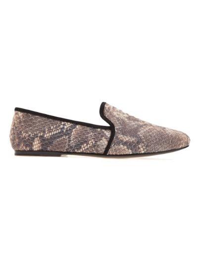 'Josephine' loafer