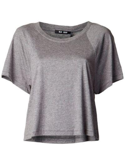 'T-shirt 38'