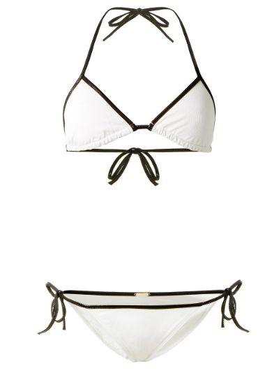 'Hampton' bikini