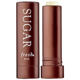 Fresh     Sugar Lip Treatment SPF 15