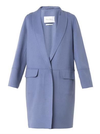 Attuale coat