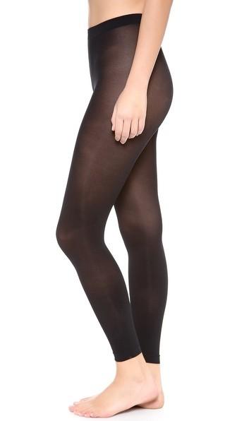 Pure Matte 50 Leggings