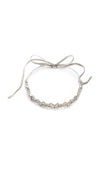 Jewel Headdress IV