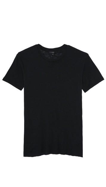 Erisse T-Shirt