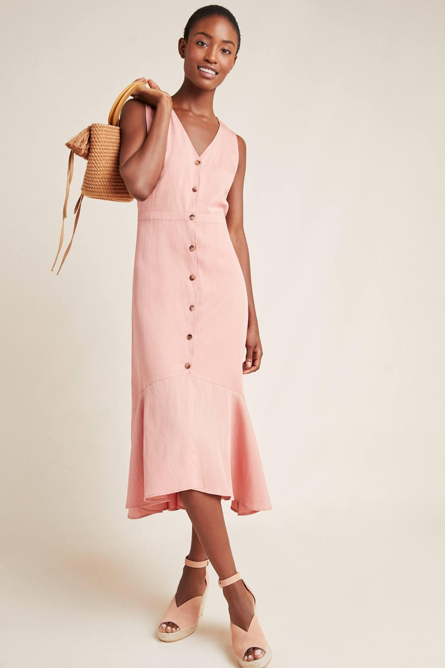 76d8f73dc56 Dresses - Emily Henderson