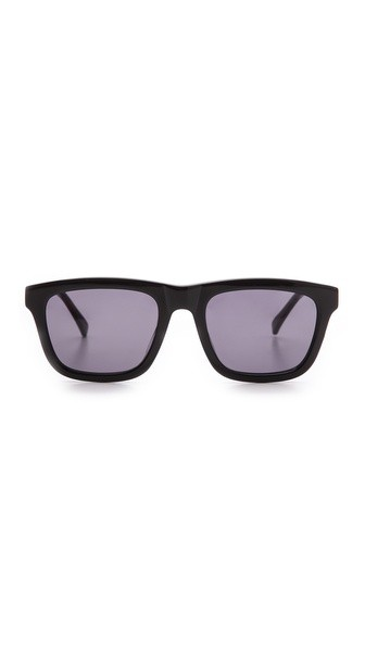 Special Fit Deep Freeze Sunglasses
