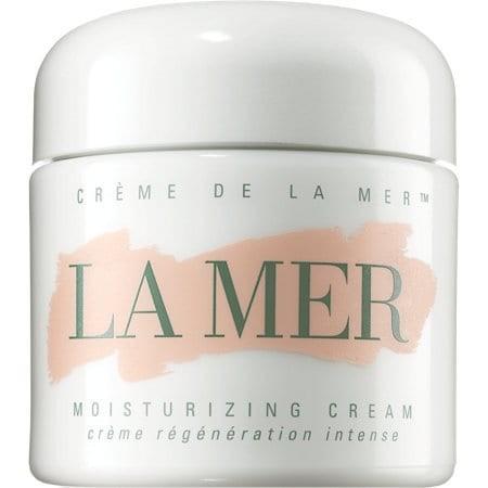 Crème de la Mer - 100ml