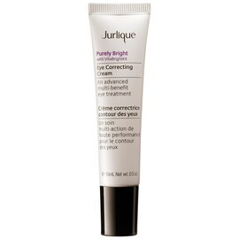 Jurlique     Purely Bright Eye Correcting Cream