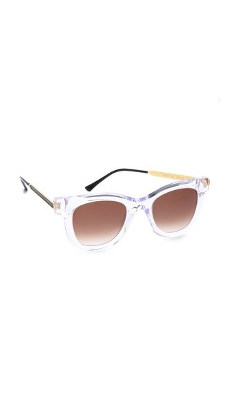 Nudity Sunglasses