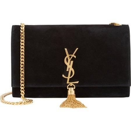 Monogramme Crossbody Bag