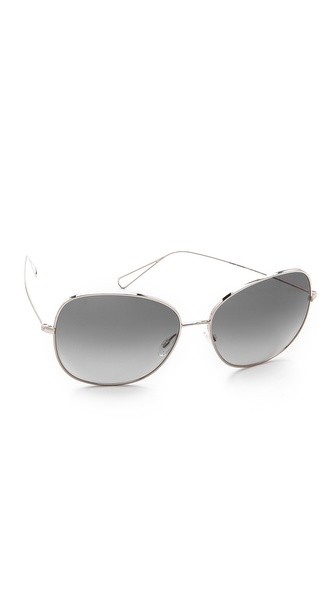 Isabel Marant Par Oliver Peoples Daria Sunglasses