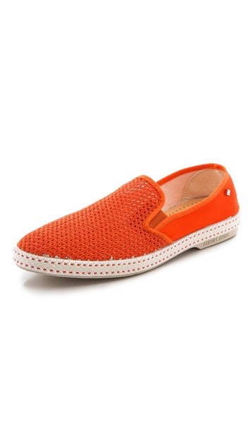 Classic 20 Slip-On Shoes