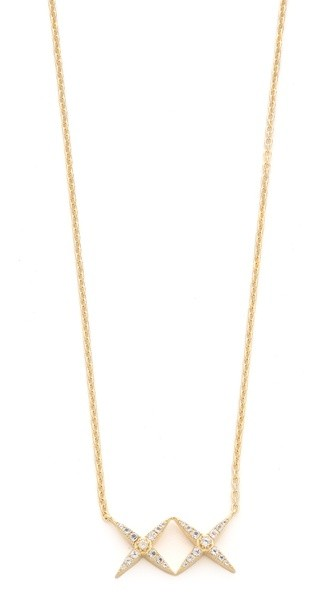 Vida Necklace