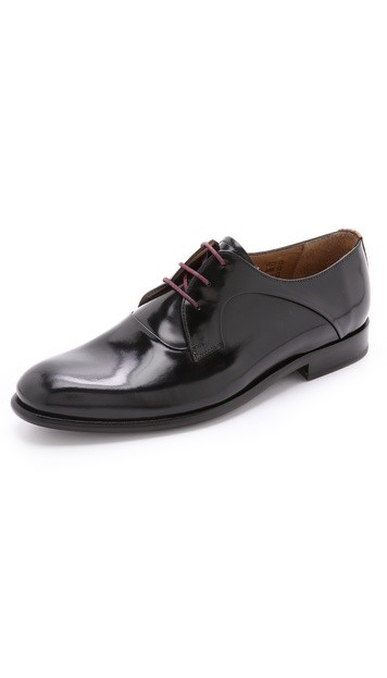 Marv Dress Shoes