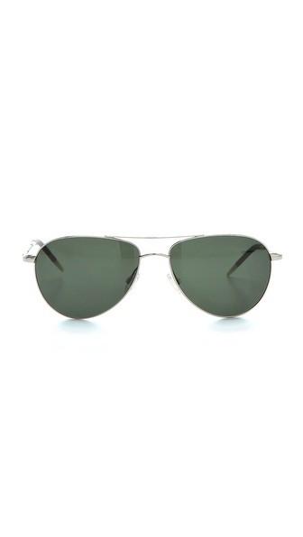 Benedict Sunglasses