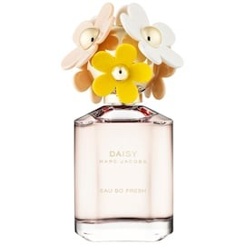 Marc Jacobs Fragrance     Daisy Eau So Fresh