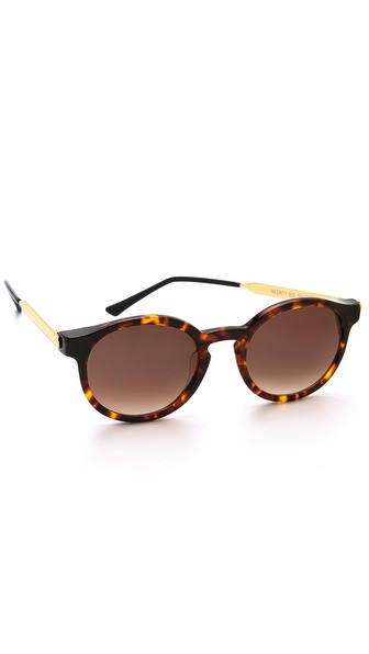 Silenty Sunglasses