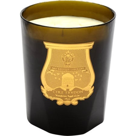 La Grande Bougie - Odelisque Candle