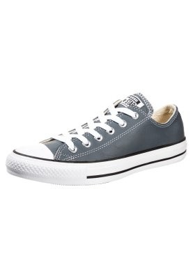 CHUCK TAYLOR ALL STAR - Trainers - grey