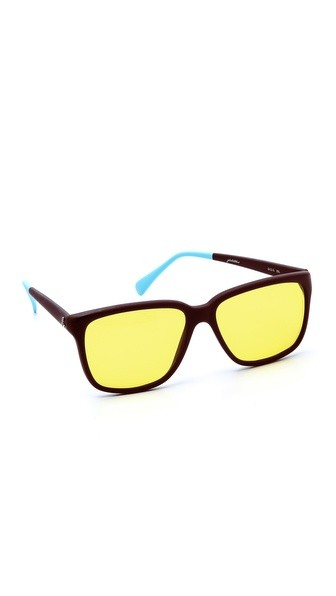 G12 Sunglasses
