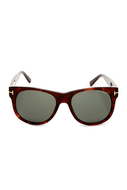 Astor Wayfarer Sunglasses