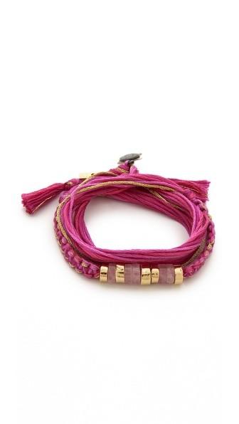 Takayama Bracelet