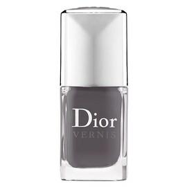 DiorDior Vernis Nail Lacquer