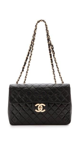 Chanel Maxi 2.55 Bag