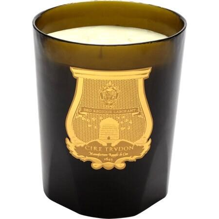 La Grande Bougie - Odelisque Candle