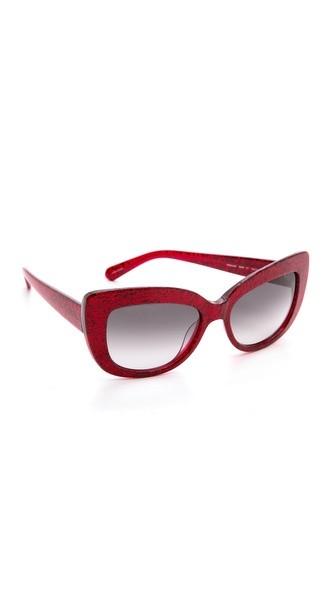 Ursula Sunglasses