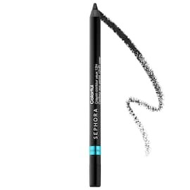 SEPHORA COLLECTIONContour Eye Pencil 12hr Wear Waterproof