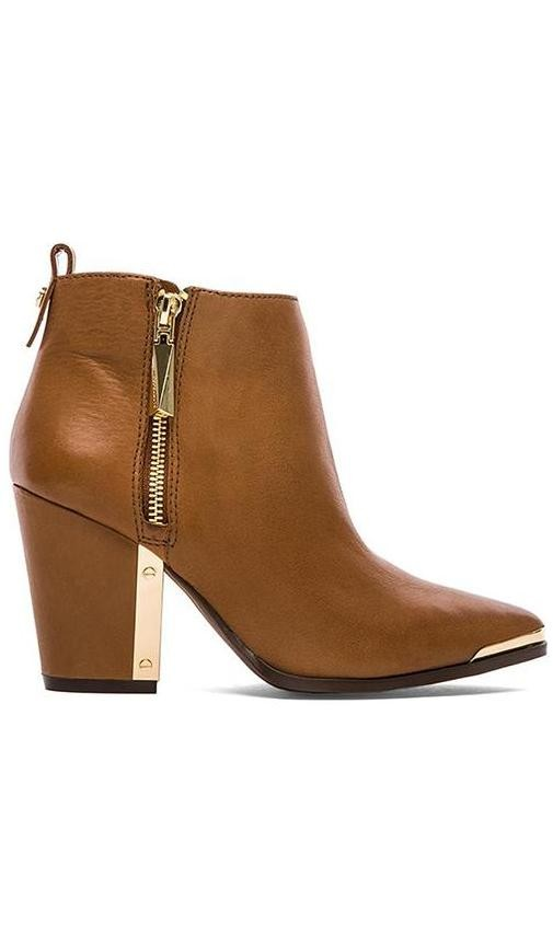 Vince Camuto Amori Bootie