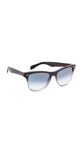 Lou Photochromic Suglasses