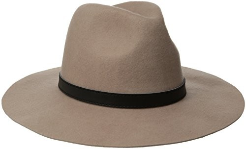 Michael Stars Womens Oh My Darling Wide Brim Hat