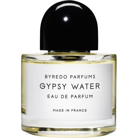 Gypsy Water - 50 ml Eau de Parfum