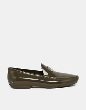 Vivienne Westwood Orb Loafers