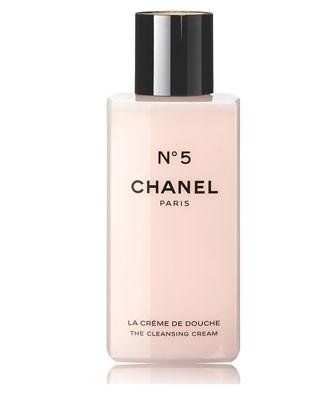 N°5 The Cleansing Cream 6.8 oz.