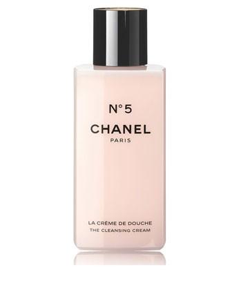 N°5 The Cleansing Cream 6.8 oz.