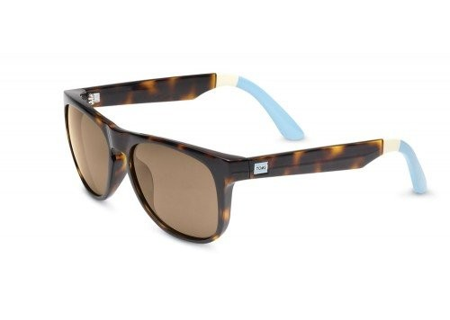 Toms Sunglasses (Phoenix Tortoise)