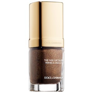 The Nail Lacquer