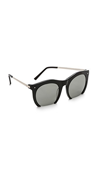 The Foundy Sunglasses